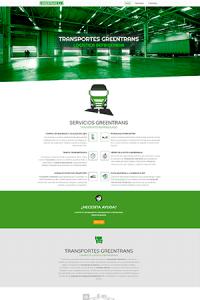 Diseño de Págia Web en Valencia