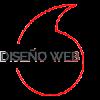 Diseño de Páginas de Web Profesionales