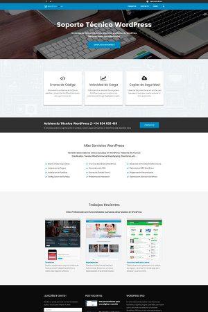 WordpressPro-600x900